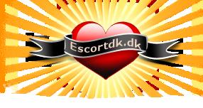 massage escort dk sexhus dk